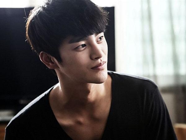 Aktor Mana yang Ingin Seo In Guk Ajak Main Drama Bersama?