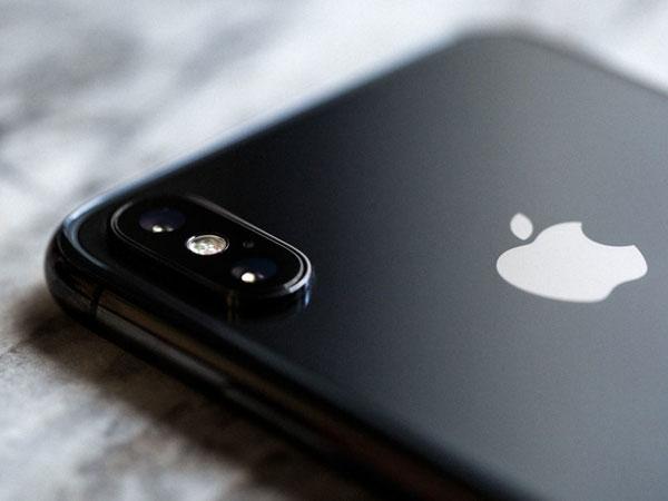 iPhone X Plus Dirumorkan Punya 3 Kamera Belakang, Begini Wujudnya