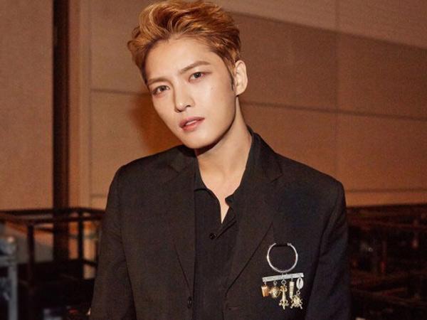 Pernyataan Jaejoong JYJ yang Dinilai Menghina Wanita Ternyata Hoax?