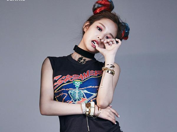 Akhirnya Terungkap, Ini Dia Member Pertama Girl Group Baru YG Entertainment!