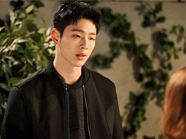 Dapat Karakter yang 'Sama', Peran Ji Soo di Beberapa Drama Ini Bikin Miris