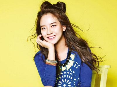 Song Ji Hyo Adakan Pesta Pizza Bersama Kru Running Man