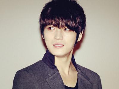 Para Selebriti Korea Rayakan Ulang Tahun Kim Jaejoong Lebih Awal