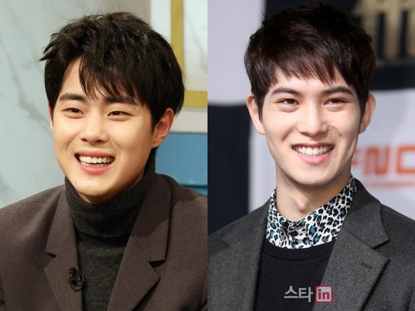 Jo Byung Gyu 'SKY Castle' Bagikan Cerita Menyentuh Saat Tinggal Bareng Jonghyun CNBLUE