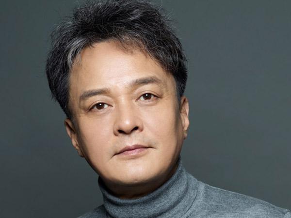 Aktor Jo Min Ki Dicekal ke Luar Negeri Usai 20 Wanita Ngaku Jadi Korban Pelecehan Seksual