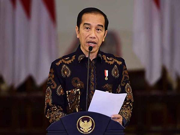 Vaksin Covid-19 Akan Tiba di Indonesia Pada Akhir Bulan Ini