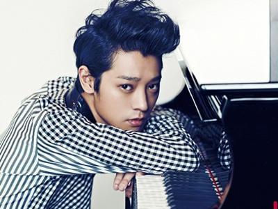Tokoh Pria dalam MV 'Genie' SNSD Harusnya Dibintangi oleh Jung Joon Young?