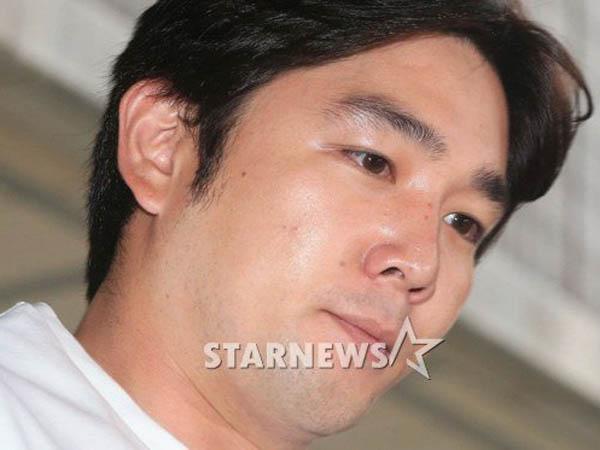 Muncul Di Hadapan Media, Kangin Super Junior Ikuti Penyelidikan Lanjutan Terkait Kasus DUI-nya