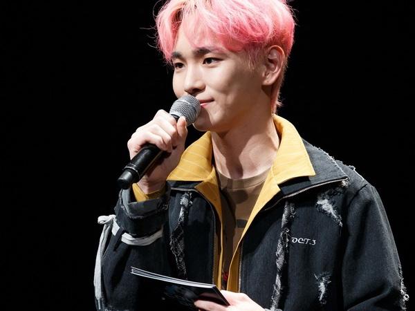 2 Tahun Bawakan Acara, Key Shinee Pilih Mundur dari Program Musik 'M Countdown'