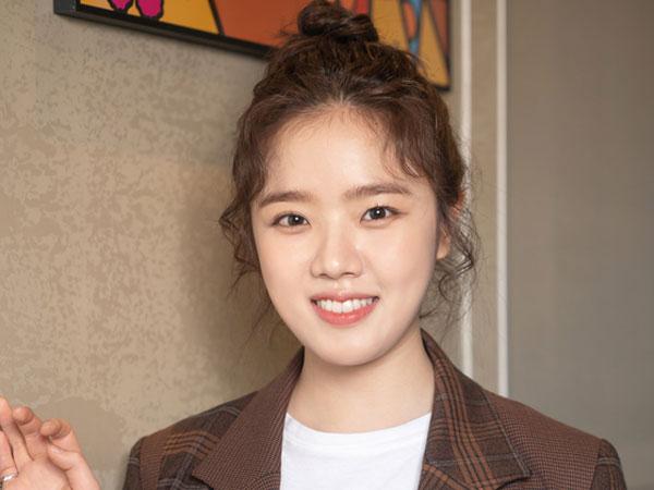Cerita Kim Hyang Gi dapat Dorongan Besar untuk Berakting Sejak Kecil