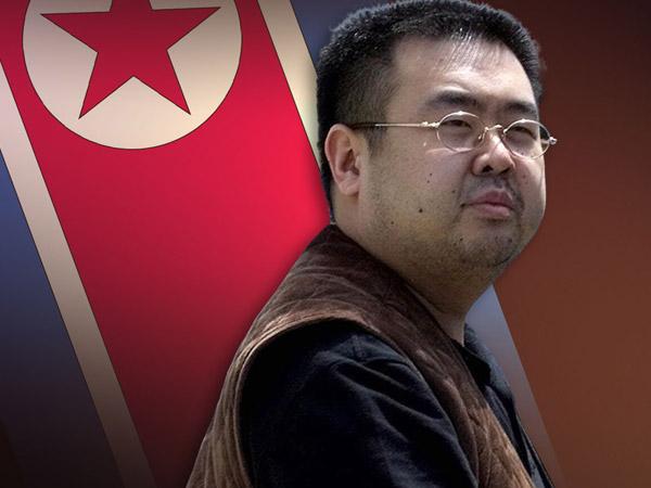 Terungkap, Kim Jong Nam Bawa Uang Miliaran dari Mata-Mata CIA di Hari Kematiannya?