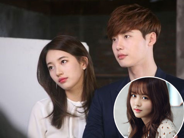 72kim-so-hyun-while-you-were-sleeping-lee-jong-suk-suzy.jpg