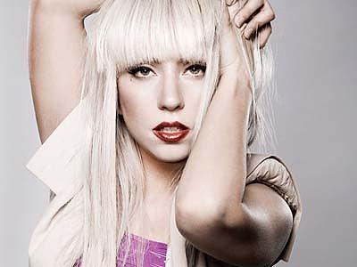 Lady Gaga Luncurkan Jejaring Sosial Miliknya