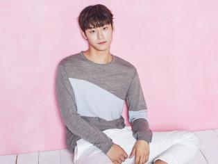 Kenalan Dengan Lee Do Hyun, Sosok Cinta Pertama IU Di Hotel Del Luna