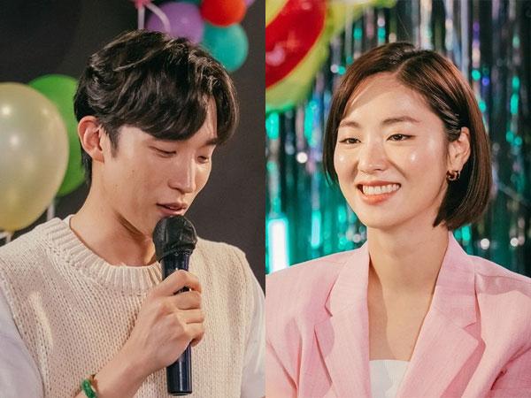 Bocoran MV Terbaru MSG Wannabe yang Dibintangi Jeon Yeo Bin