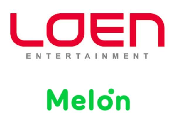 Mantan Eksekutif Loen Entertainment Dipidana Karena Kasus Manipulasi Uang