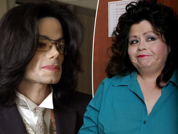 Mantan Asisten Rumah Tangga Perkuat Dugaan Michael Jackson sebagai Penjahat Seksual Anak