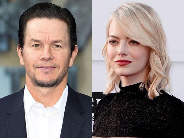 Beda Jauh, Ini Perbandingan Pendapatan Tertinggi Aktor dan Aktris Ditahun 2017 Versi Forbes!