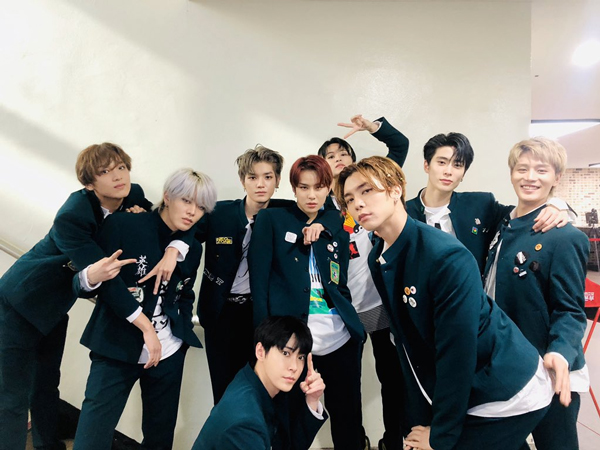 72nct-127-nctsmtown127-12.jpg