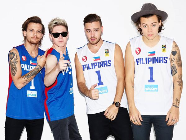 Ditinggal Zayn Malik, Pendapatan One Direction Berkurang Drastis!