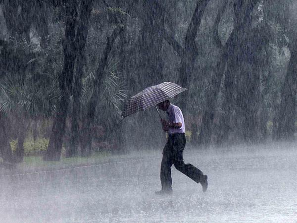 Lebih Berhati-hati, Potensi Hujan Lebat di Indonesia Meningkat Beberapa Hari Kedepan