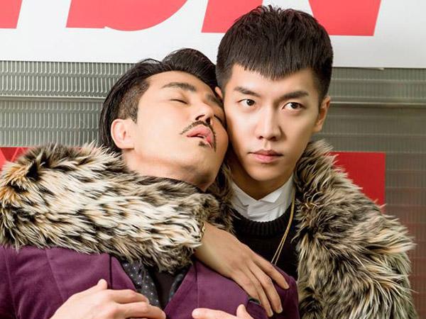 Pecahkan Rekor Rating Lagi, Drama 'Hwayugi' Jadi Program Akhir Pekan Nomor Satu!