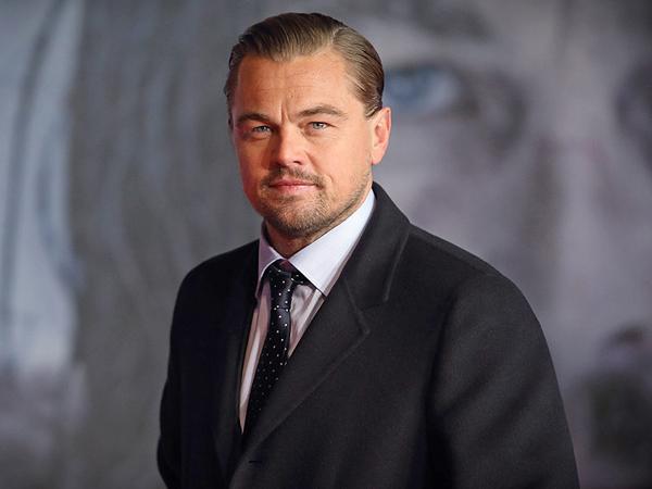 Sabet Banyak Penghargaan, Film Leonardo DiCaprio Justru Buat Penonton Korea Kecewa?