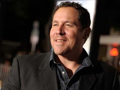 Dipecat dari Pekerjaan, Produser 'Iron Man ' Jon Favreau Jadi Juru Masak di Film 'Chef'!