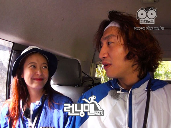 Episode Spesial di Indonesia Dongkrak Perolehan Rating 'Running Man'!