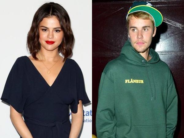 Justin Bieber Ungkap Masih Cinta, Ini Tanggapan Selena Gomez