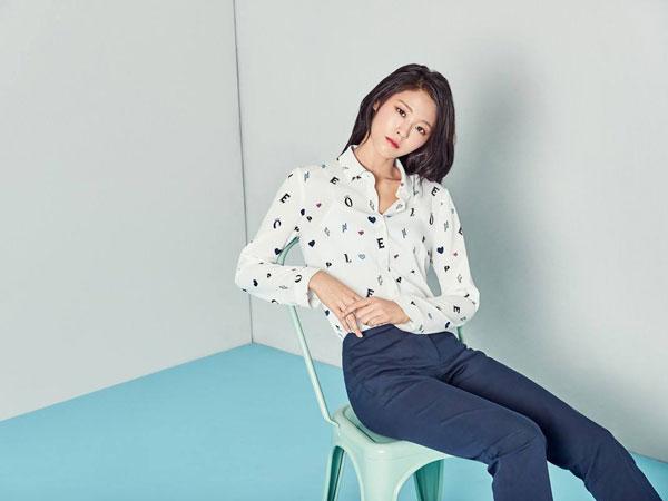 Tersiksa Karena Hal Ini, Seolhyun AOA Ungkap Sering Berniat Berhenti Jadi Idola K-Pop