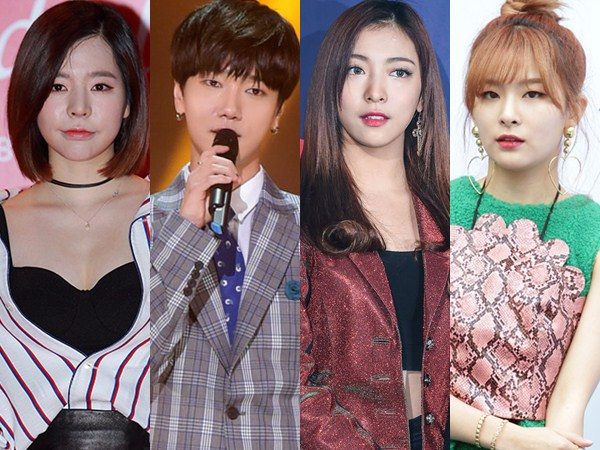 72sm-station-yesung-sunny-seulgi-wendy-taeil-doyoung.jpg