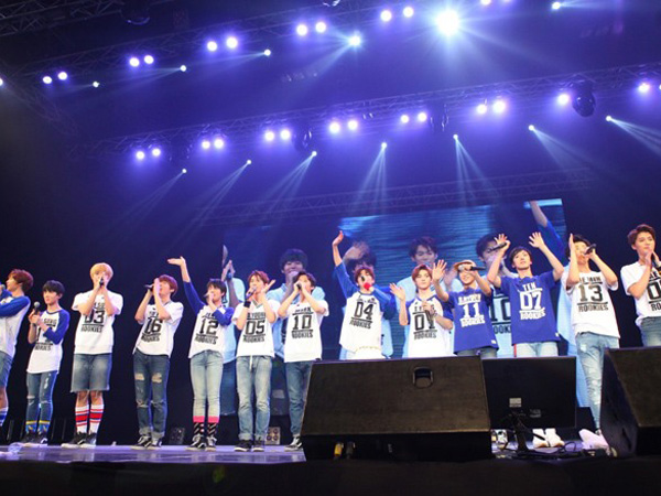 SM Entertainment Beri Klarifikasi Soal Rumor Terkait Debut Grup Barunya