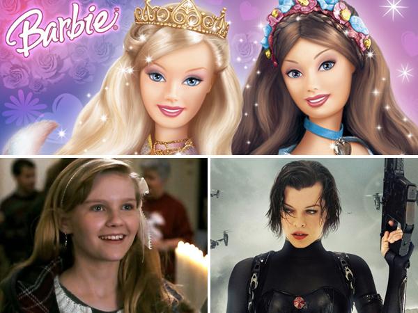 Dari 'Barbie' Hingga 'Jumanji', Ini Sederet Film Sony Pictures Yang Dapat Tanggal Perilisan!