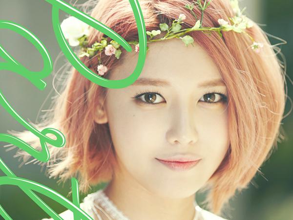 Sooyoung SNSD Rela Berikan Nomor HP Member SNSD Demi Menang di 'Running Man'!