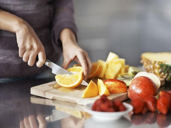 Hal-hal Kecil dan Sederhana yang Bisa Dilakukan untuk Memulai Gaya Hidup Sehat