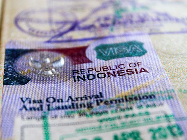Ternyata Indonesia Bebas Visa ke 70 Negara Ini, Lho!