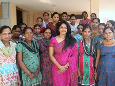 Wow, Menyewakan Rahim Kini jadi Pekerjaan Wanita India