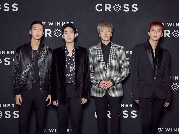 Comeback Di Tengah Kontroversi YG, WINNER Mengaku Alami Kesulitan