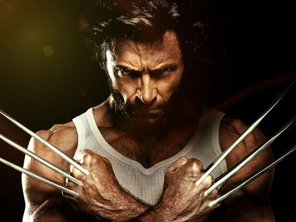 Hugh Jackman Berikan Bocoran Akhiri Peran Sebagai Wolverine!