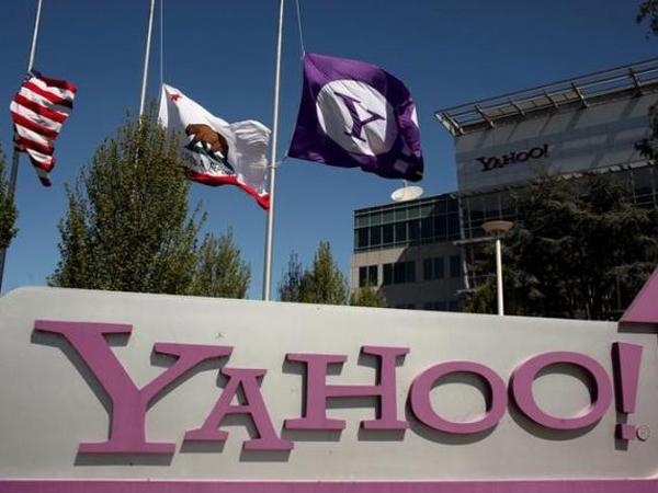 Sempat Dilirik Microsoft, Ini Dia Perusahaan yang Beli Yahoo! Senilai Rp63 Triliun!