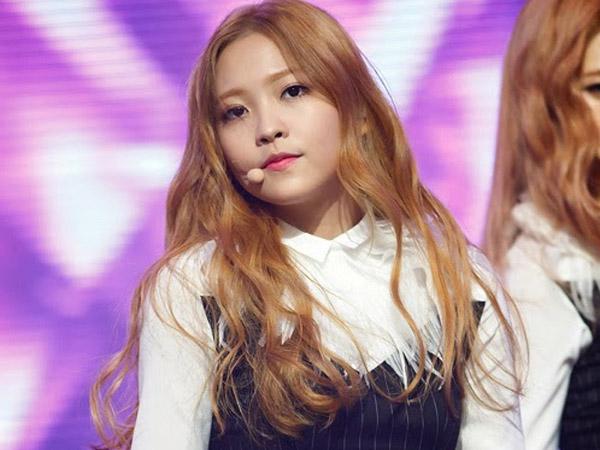 Gabung Jadi Member Baru Red Velvet, Apa Perubahan yang Dialami Yeri?