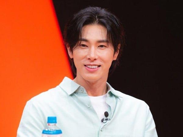 Miliki Reputasi Kuat, Yunho TVXQ Ternyata Sempat Ingin Jadi Tentara Sepenuhnya?