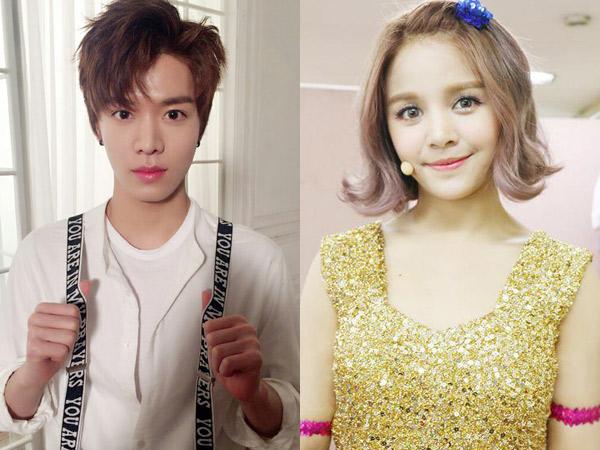 Syuting di Bali, Yuta NCT dan Sorn CLC Siap Muncul di Variety Show Baru Leeteuk SuJu!