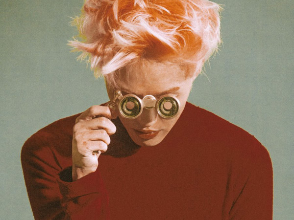 Album Review: Zion.T - 'OO'