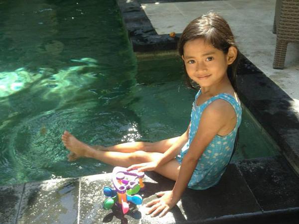 Pengakuan Terbaru Tersangka Agus Sebut Angeline Dibunuh oleh Ibu Angkatnya