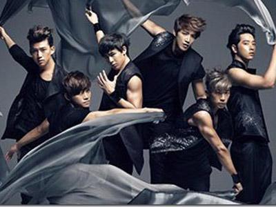 2PM Segera Rilis Single Jepang Terbaru