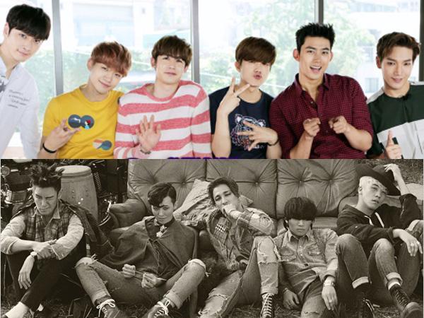 Sutradara yang Batalkan Syuting MV 2PM Secara Mendadak Ternyata Sutradarai MV Big Bang?