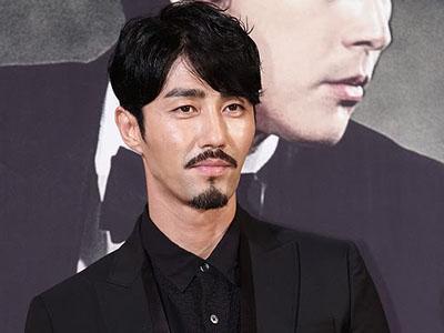 Aktor Macho Cha Seung Won Rela Tampil A La Wanita Untuk Film Terbarunya