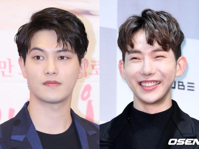Lee Jonghyun dan Jo Kwon 2AM Keluar Wamil Lebih Awal karena Wabah Corona